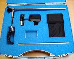 litetec endoscope